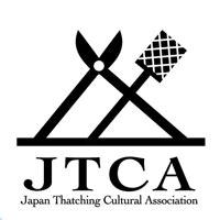 jp-logo